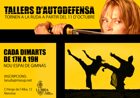 cartell-autodefensa-webpp