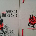 On podeu trobar l'Agenda Llibertària?