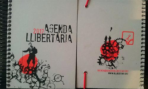 agenda17-2