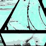 [Dossier] Atenes, la ciutat de les runes