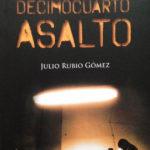 [Entrevista] Hablamos con Julio Rubio