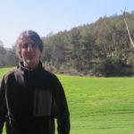 Entrevista a un treballador de neteja viària de la CGT Manresa
