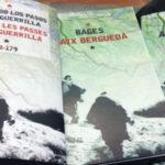 Edicions d'enguany del Centre d'Estudis Josep Ester Borràs