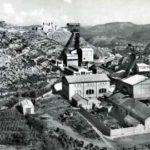 1937-2017. A 80 anys dels Fets de Maig a Cardona