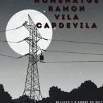 Homenatge a Ramon Vila