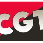 Comunicat de la CGT sobre l'Associació Pro Disminuïts Psíquics del Berguedà