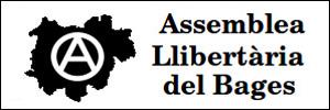 """Assemblea Llibertària del Bages"""" align="""