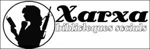Xarxa de Biblioteques Socials