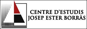 Centre d
