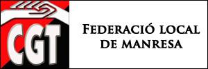 CGT Manresa